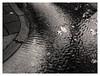 Overflow (jmvanelk) Tags: nikonf4s nikkor2835mm analog expiredfilm filmisnotdead fujineopan1600 rain water badweather road