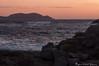 Plein ciel (Grozibou38) Tags: corse corsica mer sea sunset coucherdesoleil lumière lights