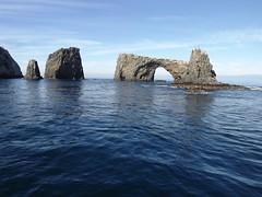 arch rock (h willome) Tags: 2017 california wildlifecruise islandpackers anacopaisland channel islands national park channelislandsnationalpark