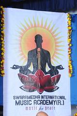 Swaramedha Music Academy Annual Day Photos (192)