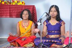 Swaramedha Music Academy Annual Day Photos (126)