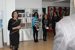 """Inauguración de la Exposición Colectiva de Artistas Plásticos Dominicanos • <a style=""""font-size:0.8em;"""" href=""""http://www.flickr.com/photos/136092263@N07/39899228652/"""" target=""""_blank"""">View on Flickr</a>"""