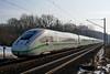 P1470815 (Lumixfan68) Tags: eisenbahn züge ice4 ice baureihe 412 deutsche bahn db intercityexpress triebzüge highspeed trains