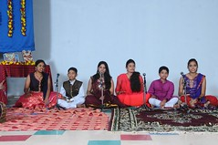 Swaramedha Music Academy Annual Day Photos (399)