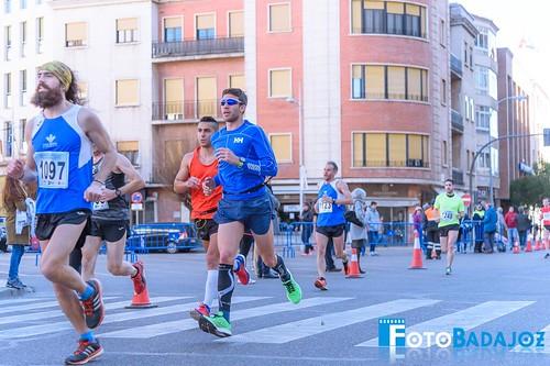 Vuelta Baluarte 2018-6632