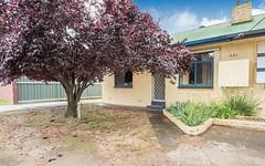 2/424 Kotthoff Street, Lavington NSW