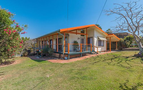 35 High St, Lawrence NSW 2460