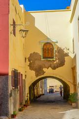 El Jadida, Morocco (maykal) Tags: morocco maroc marruecos eljadida fas المغرب الجديدة