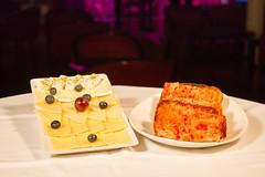 FOTOSTENEDOR-8 (Campari Milano) Tags: menjar tapes tapa