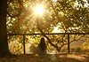 Cuneo (soniav88) Tags: cuneo alba sunset tramonto me myself io italia pace beautiful landscape canon 85mm