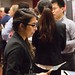CareerFairS2018-16