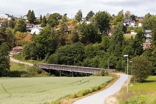 Not_Far_Away 1.6, Fredrikstad, Norway