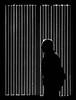 shadow man (digital_underground) Tags: germany hamburg light silhouette street urban