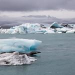 Jökulsárlón Glacier Lagoon thumbnail