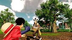One-Piece-World-Seeker-050218-024