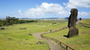20171206_123516 (taver) Tags: chile rapanui easterisland isladepasqua summer samsunggalaxys6 dec2017 06122017 ranoraraku quary