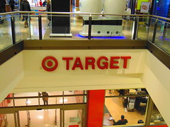 Target (Connecticut Post Mall) (jjbers) Tags: connecticut post mall milford february 3 2018 store target supermarket