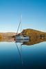 Luss (Alec-Gibson) Tags: luss scotland reflections lochlomond