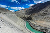 DSCN0694-2 (Fitour Photography) Tags: ladakh bikeride leh manali sarchu keylong dallake dal kashmir srinagar mountains snowcapped snow rohtang pass mountainpasses colddesert nubravalley royalenfield travel