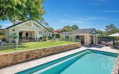 20 Challis Avenue, Turramurra NSW