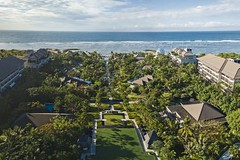 The Ritz-Carlton, Bali - Overview-1