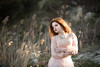Joana Nunes (Hugo Miguel Peralta) Tags: nikon d750 80200 model fashion retrato portrait