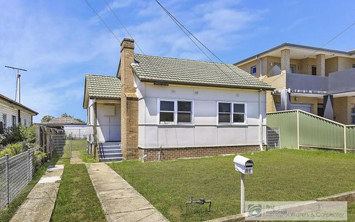 84 Eve St, Guildford NSW 2161