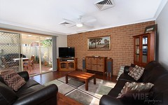 3/19 Charles Street, North Richmond NSW