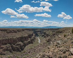 2016-05-29 panorama 25 (KateSi) Tags: newmexico panorama scenery landscape desert riogrande bigsky ciel himmel sky southwest