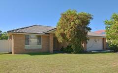 18 James House Close, Singleton Heights NSW