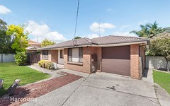 1A Theodore Street, Oak Flats NSW