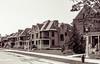 Fort Brady Officer Quarters (Eridony (Instagram: eridony_prime)) Tags: saultstemarie chippewacounty michigan university campus publicuniversity lssu lakesuperiorstateuniversity