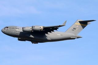 C-17A 05-5151