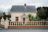 2up2down House (Simon_Bates) Tags: 2018 2up2down 35mm wexford architecture cottage design dwelling house kilmore leica mtyp262 simonbates summicron typology