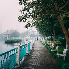 DuongNghiem photography (tuanduongtt8018) Tags: duongnghiemphotography stlllife foggy morning light peace peaceful alone stillife rain hanoi