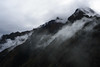 Clouds in mountains during day 3 of Inca Trail (moltes91) Tags: mountain clouds treck trecking camino inca trail pérou peru nikon d7200 nikkor 20mm f28 travel voyage wild