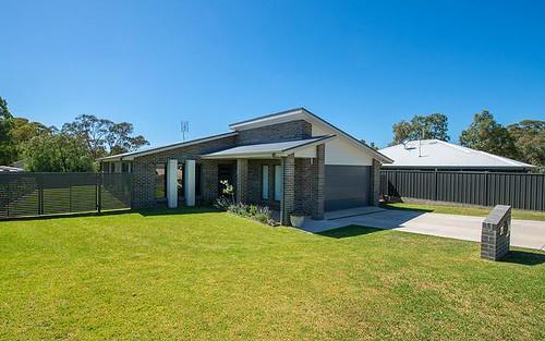 21 Ray Gooley Drive, Mudgee NSW