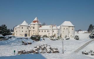 castle - Varaždin (09)