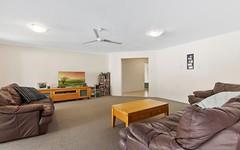 2 Winston Court, Landsborough QLD