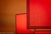 Lamp Detail 1 (lorinleecary) Tags: abstract sanluisobispo orange square