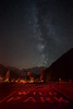 Wild Park (Jannik Peters) Tags: grosglockner ferleiten wild park wildpark astro astrophotography milkyway astroscape landscape wide angle loxia zeiss 21mm 28 sony a7ii beautiful magical mysterious mystical