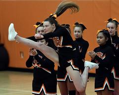 tvilleHoops-BR-011118_2411 (newspaper_guy Mike Orazzi) Tags: 70200mmf28gvr d500 nikon basketball hoops sport sports terryvillehighschool achievementfirstatterryville cheer cheerleaders sneakers cheerleading