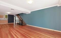 17/2A Foss Street, Forest Lodge NSW