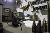 IMG_4414 (igolovach) Tags: musem military padikovo