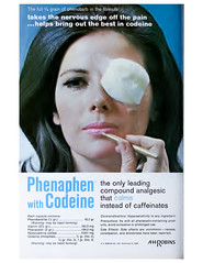 2018.01.14 Pharmaceutical Ads from the 20th Century 244