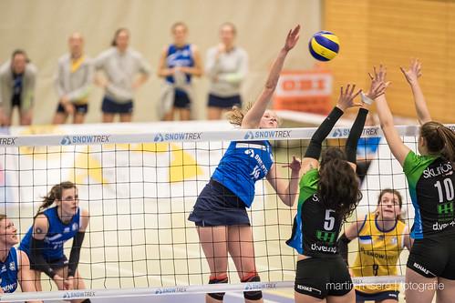 "18-01-13 Heimspiel gegen Borken • <a style=""font-size:0.8em;"" href=""http://www.flickr.com/photos/88608964@N07/24850046007/"" target=""_blank"">View on Flickr</a>"