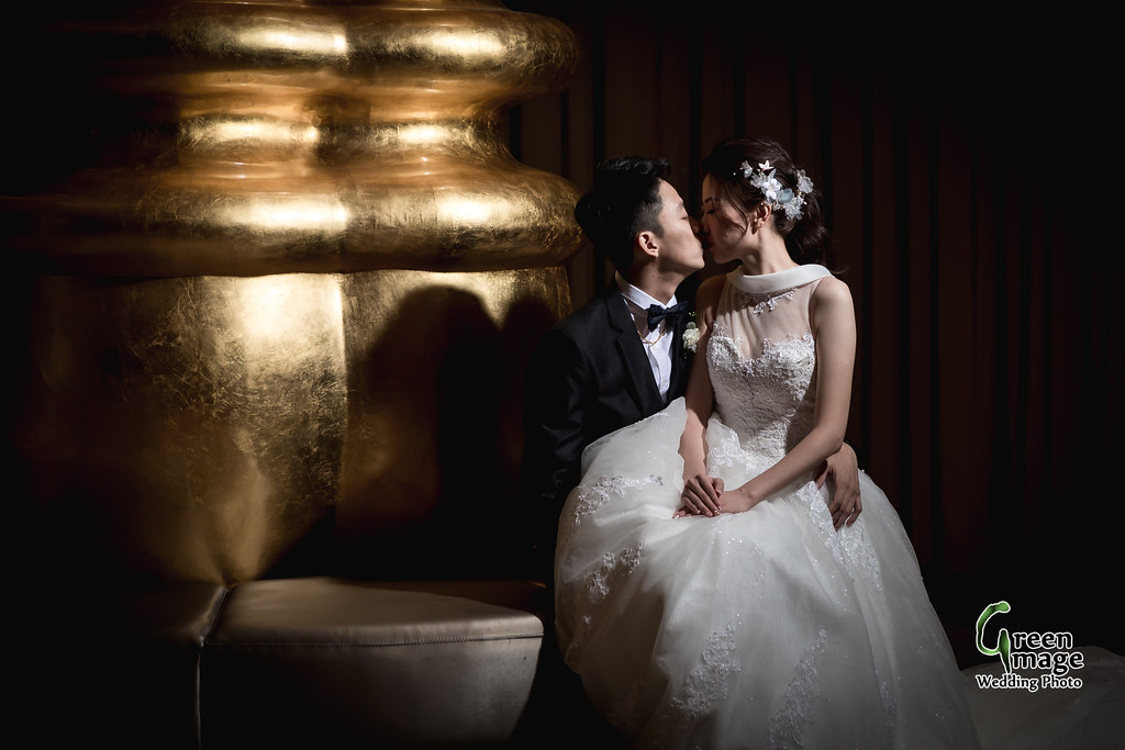 20171105 Wedding Day-P-86