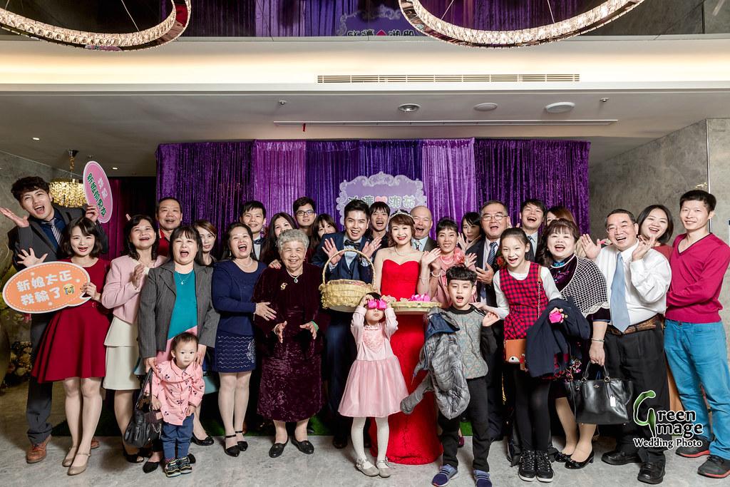 20171125 Wedding Day-P-234