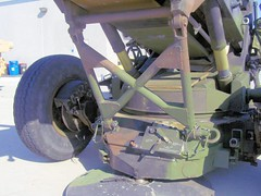 "M198 Towed Howitzer 5 • <a style=""font-size:0.8em;"" href=""http://www.flickr.com/photos/81723459@N04/24929132667/"" target=""_blank"">View on Flickr</a>"