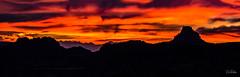 Utah-Red-Dawn-5.jpg (Chris Finch Photography) Tags: utah am sunrise littlegrandcanyon dawn reddawn landscapes early chrisfinchphotography morning landscapephotography red chrisfinch sunrises utahlandscapes sunup sun shine landscape wwwchrisfinchphotographycom lit